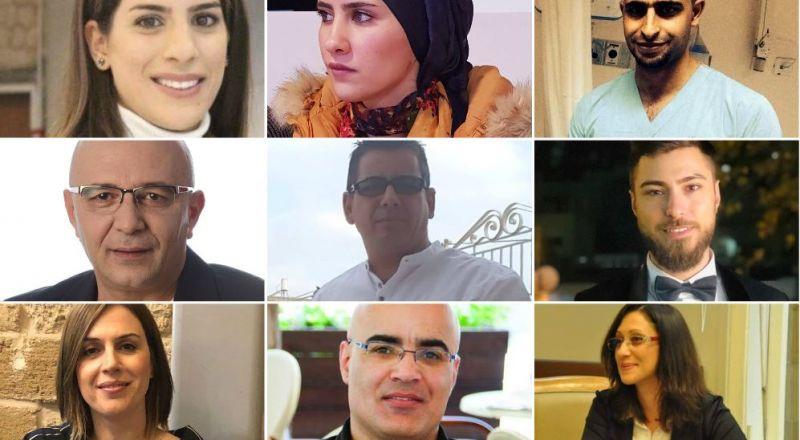 القتل في المجتمع العربي بين عدائية الشرطة وعجز القيادة.. ناشطون يتحدثون!