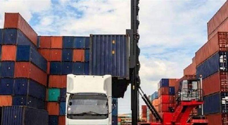 إيران تتفوق على تركيا بحجم الصادرات إلى العراق عام 2018