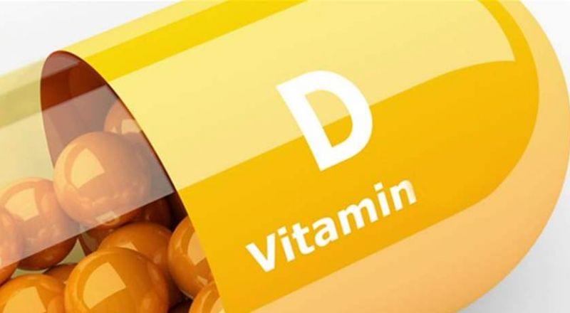 هل تعانون من نقص فيتامين