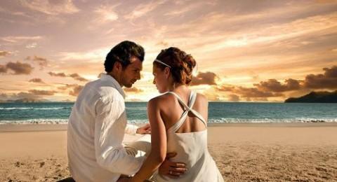 كل ما يحتاجه الازواج ...انضموا الينا