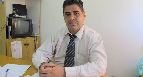 المحلل السياسي حسام الدجني لـ بكرا: الاحتكام الى العنف والاقتتال لن يخدم احد