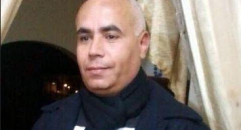 لا للمقاطعة.. الإنتخابات أمامنا والمتاهة وراءنا، بقلم: فؤاد أبو سرية – يافة الناصرة