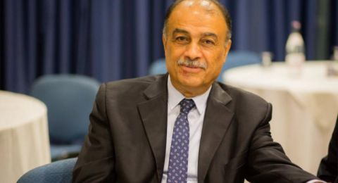 صدمة في تونس: استقالة وزير الصحة عقب وفاة 11 رضيعا