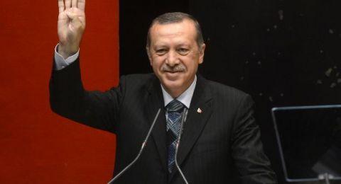أردوغان يشن هجوما جديدا على السيسي ويكشف سبب رفض المصالحة معه