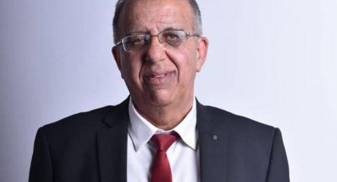 المهندس سلمان ابو احمد: الحركة الاسلامية لم تَفِ بتعهداتها لان اكون رئيسا للقائمة الموحدة للكنيست الـ 21