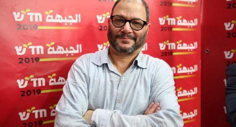 نشر أول: بن آري وبن جفير يقدمان استئناف للعليا على عدم شطب تحالف الجبهة والعربية للتغيير
