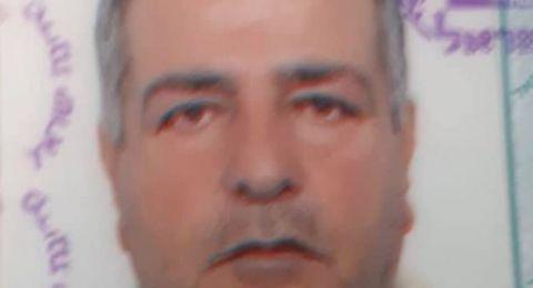 محمد ابو قنديل (ابو ظاهر) من سولم في ذمة الله
