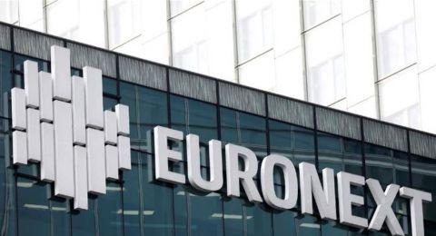 أسهم أيرلندا تقود مكاسب أوروبا بعد حصول ماي على ضمانات