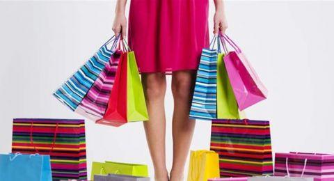 هذا الإحساس بعد الشراء يعني أنّك مصابة بإدمان التسوق!