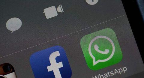 رغم صفقة جعلته مليارديرًا.. مؤسس واتسآب يطالب الجميع بحذف فيسبوك!