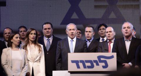 ما رؤية الأحزاب الإسرائيلية في التعامل مع غزة؟