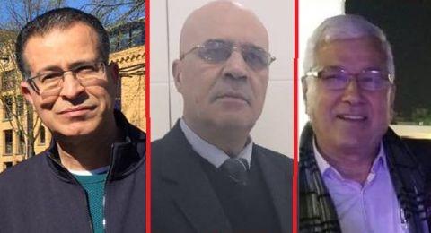 الأصوات العربية: الأيديولوجيون لا يتعدون ال 7% والمحبطون 30%