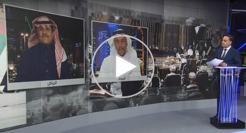 تهم قطرية: الغاز سبب الأزمة الخليجية