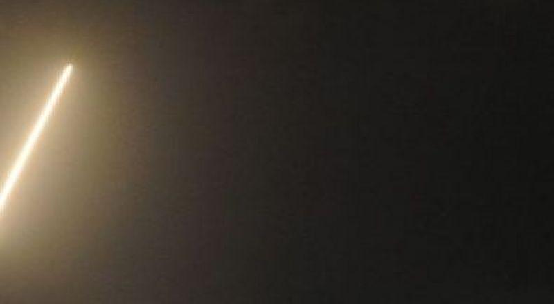 إسرائيل: حماس أطلقت الصواريخ على تل أبيب بالخطأ