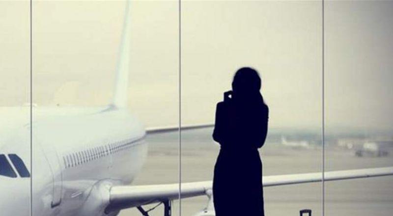 لمحبّات السفر.. 8 أسباب تدفعكنّ لهذه المغامرة في العشرينات من العمر!