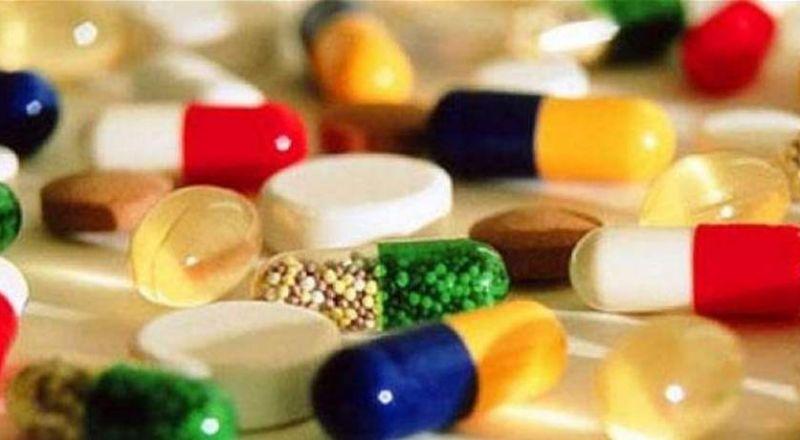 مفاجأة صحيّة: أدوية روسيّة لعلاج أمراض نادرة قريبًا في لبنان!