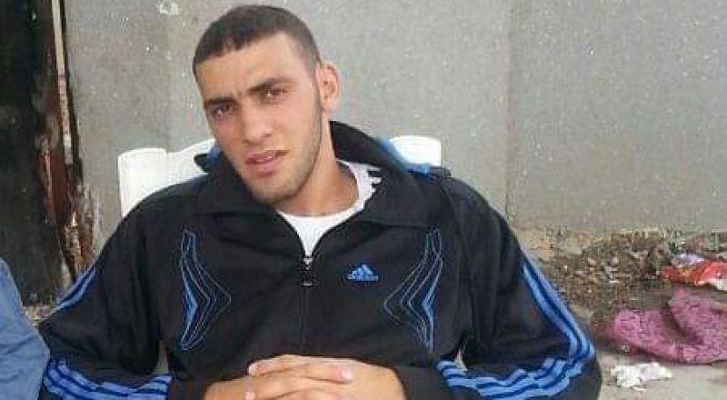 يافا: مصرع غانم حناوي من اللد رميا بالرصاص