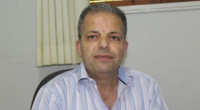 جمعية مناهضة السرطان الإسرائيلية ووزارة الصحة يستثنون العرب في بياناتهم