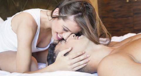 هل ممارسة العلاقة الحميمة بعد الدورة الشهرية أمر أمن؟