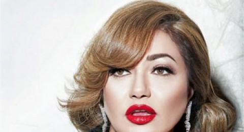 ليلى علوي تنضم إلى مواقع التواصل الاجتماعي