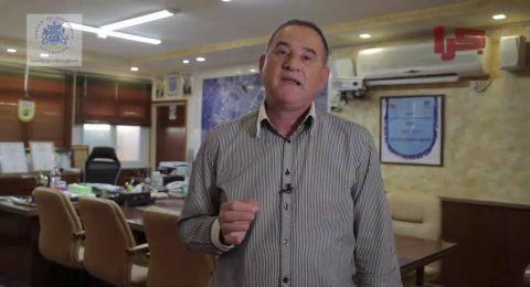 محمود عاصي: