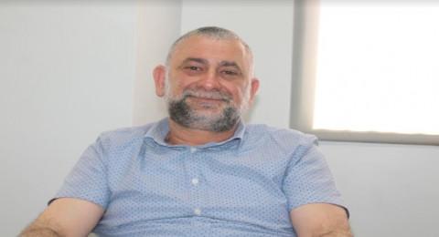 على خلفية جريمة طرعان، حداد لبكرا: ما يقارب نصف مليون قطعة سلاح في المجتمع العربي والشرطة معنية بهذا النزاع
