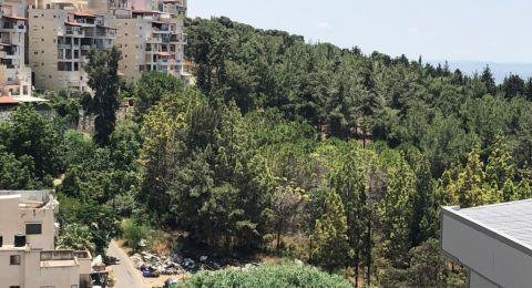 الناصرة، لجنة حي شنلر تهاجم البلدية والحكومة: هل هي مؤامرة وفساد أم انها مجرد إهمال؟