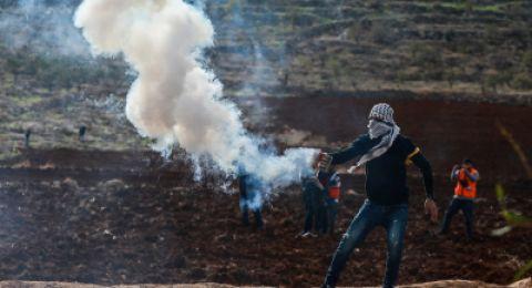 خبراء إسرائيليون: مخطط الضم سيؤدي لانعدام استقرار بالمنطقة