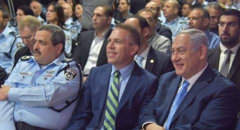 اردان ترك وزارة الداخلية ويستبدل دنون في الأمم المتحدة