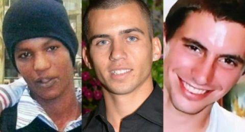 موقع ايلاف: حماس وإسرائيل تتبادلان الأسرى عشية عيد الفطر