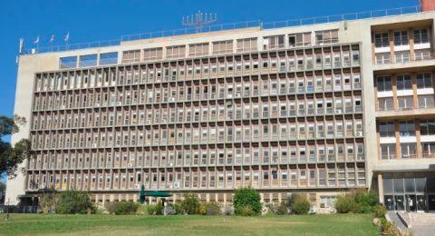 اغلاق مصنع فينيتسيا القائم في المنطقة الصناعية تسيبوريت وتعويض العمال
