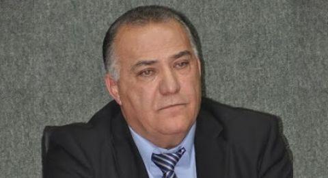 علي سلاّم في عزاء آل عدوي: كفى للقتل والعنف والجريمة