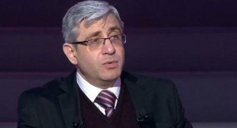 لبنان: وزير التربية يتّجه لتعليق العام الدراسي؟!