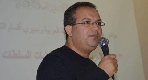 د. شرف حسّان: سندرس مخطّط وزارة التربية والتعليم الجديد