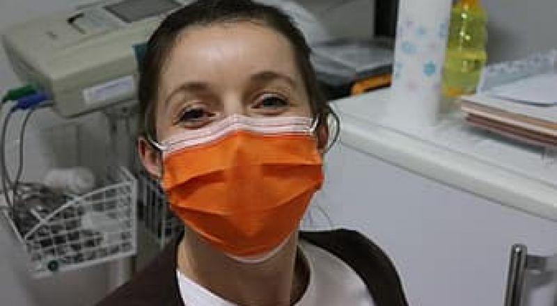 دراسة صينية: فيروس كورونا يمكن أن ينتقل عن طريق الجنس