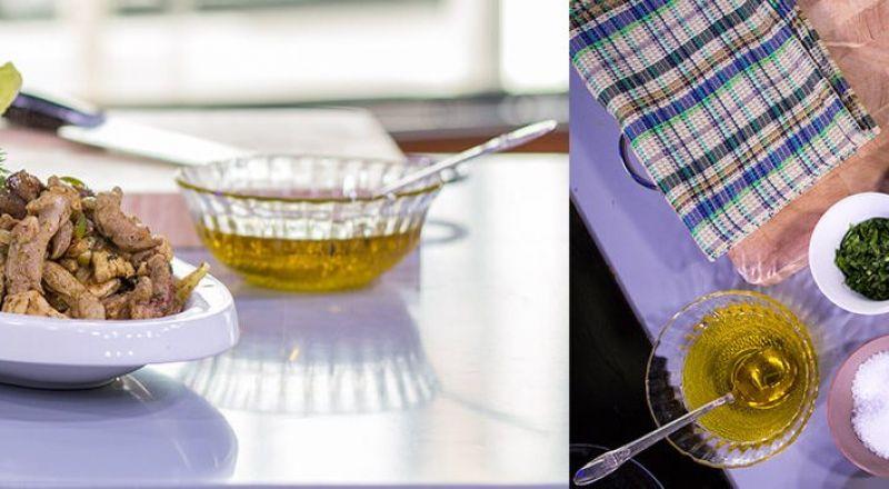 نصائح لطهي وجبات صحية مقدمة من مجلس تربية الدواجن