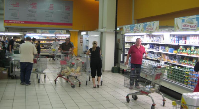 رغم أزمة الكورونا: ارتفاع ملحوظ بأسعار السلع المنزلية في إسرائيل