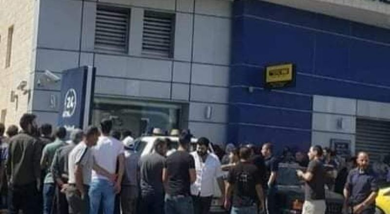 وزير العمل الفلسطيني: بدء توزيع المستحقات لأكثر من 40 الف عامل متضرر من