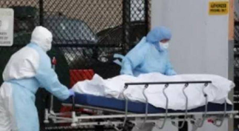 كورونا عالميا: أكثر من 307 آلاف وفاة ونحو 4 مليون و608 آلاف إصابة