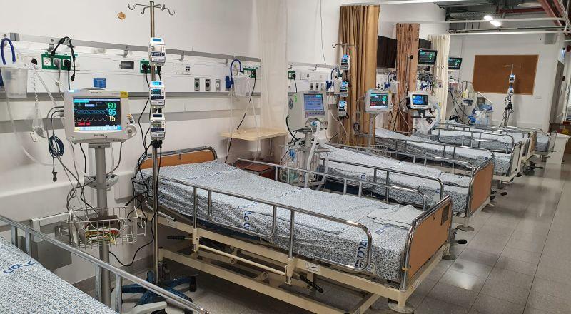 المغرب يسجل وفاة واحدة و81 إصابة جديدة بكورونا