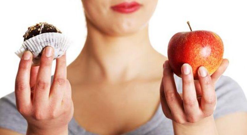للحفاظ على صحتك بعد رمضان.. 6 خطوات ضرورية!