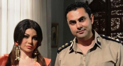 محمد كريم: استمتعت مع هيفاء وهبي اكثر من لاميتا فرنجية
