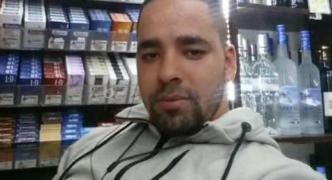 جريمة قتل في حيفا: الإعلان عن وفاة الشاب فؤاد مرعي