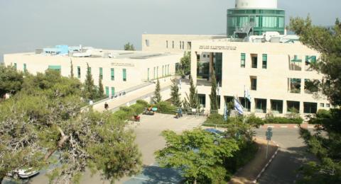 إسرائيل: ثلث طلاب الجامعات متشائمون من قدرتهم على امتلاك شقة طوال حياتهم