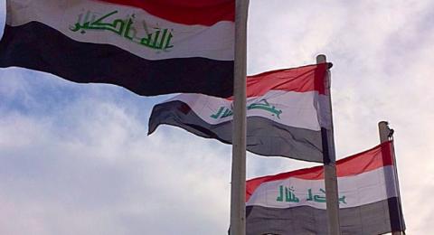 واشنطن تدعو الحكومة العراقية إلى إجراء انتخابات مبكرة