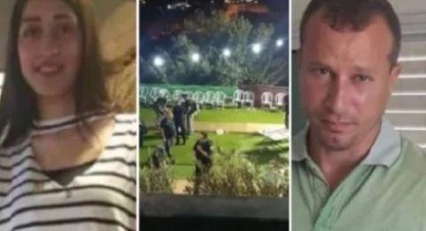 تفاصيل مروعة عن جريمة قتل إبراهيم سعدي وبيان بشكار .. ولوائح اتهام