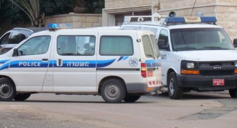 الشرطة تشرع بالتحقيق في حادثة حضانة امّ الفحم