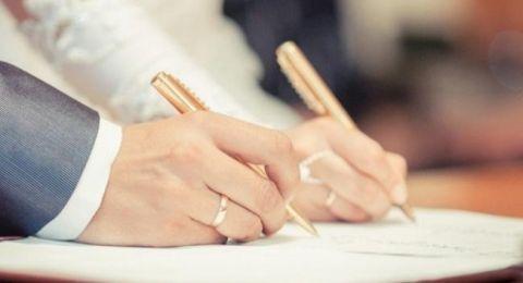 العصمة بيد المرأة: جدل في السعودية بعد فتوى تجيز للمرأة اشتراط حق تطليق نفسها في عقد الزواج