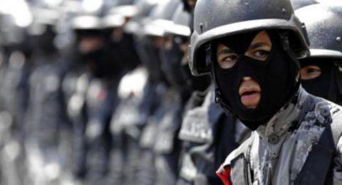 تقرير: الأردن يحبط خططا لاستهداف دبلوماسيين أمريكيين وإسرائيليين