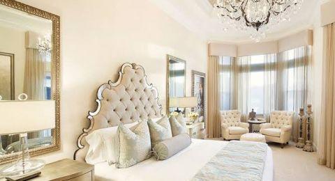 8 نصائح لشراء مرآة مناسبة لغرفة النوم..